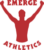Emerge Athletics: NYC Fitness and Athletic Performance Training